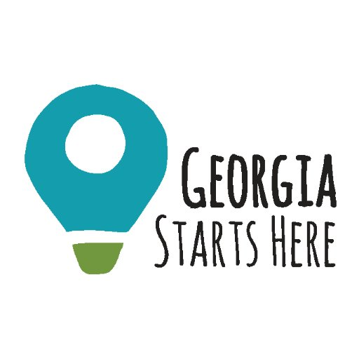 @HereGeorgia