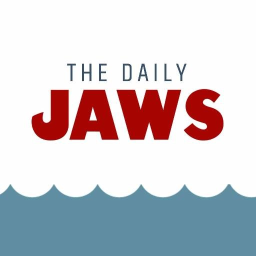 The Daily Jaws