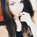 Merian Osborn (@00_debs) Twitter