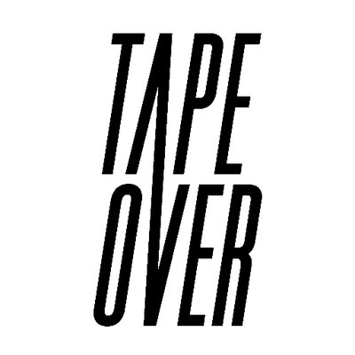 tapeoverberlin