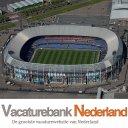 Vacatures Rotterdam (@010_vacatures) Twitter