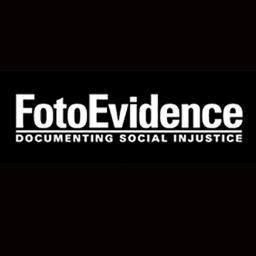 FotoEvidence