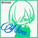 Noa[ノア] ( •̀ω•́ ) (@0n5o2ab) Twitter