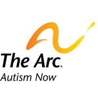 Autism NOW Center | Social Profile