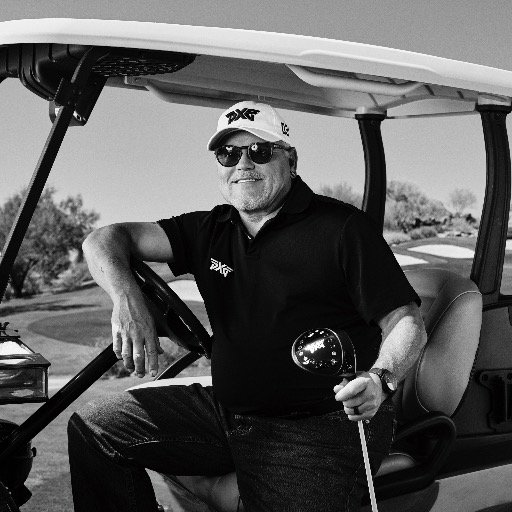 Bob Parsons (@DrBobParsons) | Twitter