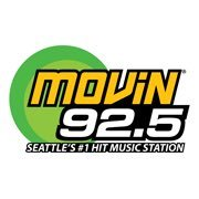 MOViN 92.5 Social Profile