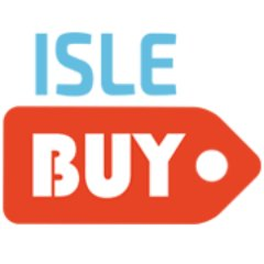 Isle of Wight Ads