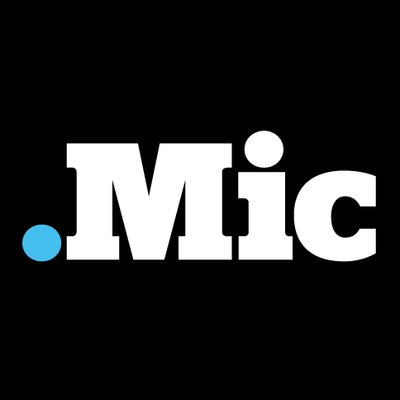 @micnews