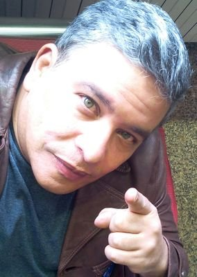WilliamGoite