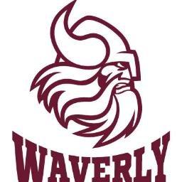 Waverly High School (@145activities) | Twitter