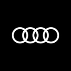 @Audi_PT
