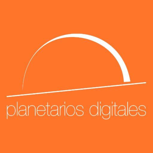 @PlanetariosDigi