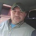 Jose Villalba (@597592839f42422) Twitter
