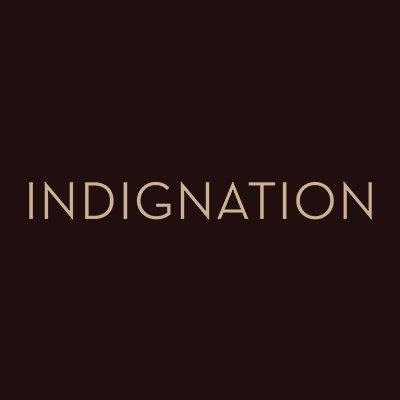 Risultati immagini per INDIGNATION