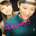 純也 (@0603jB) Twitter