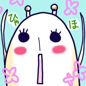 茶匡(sakyou) (@_sa_kyo_) | T...