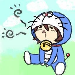陽向ゆき(ひーくん)@LINEスタンプリリース!のアイコン