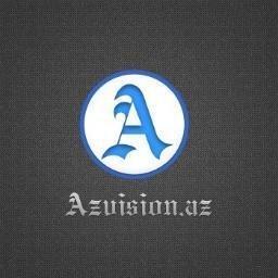 AzVision FR