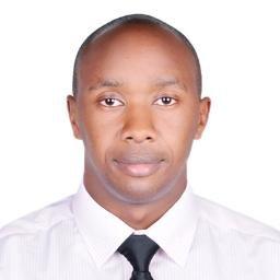 Boniface Manyara Bonca14 Twitter