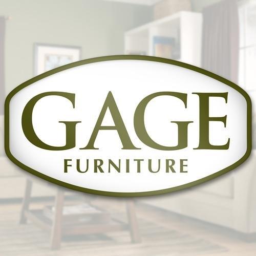 Gage Furniture gagefurniture