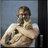@jonathanpurvis Profile picture
