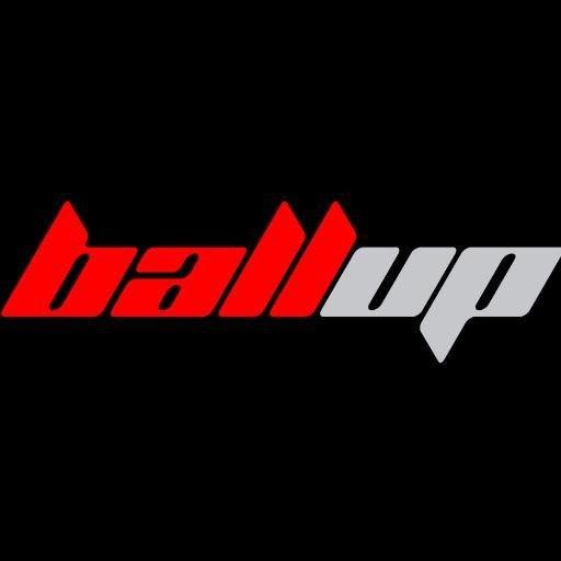 BallUp