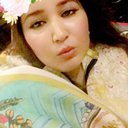 Hina Azam - @HinaAzam7 - Twitter