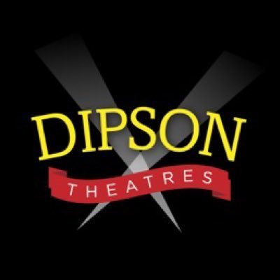 Image result for dipson theaters