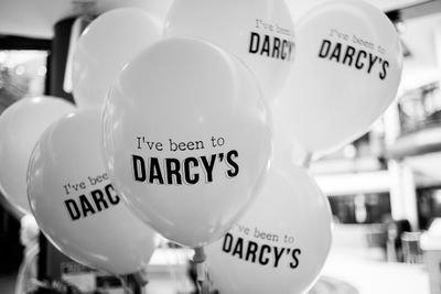 @darcysglasgow