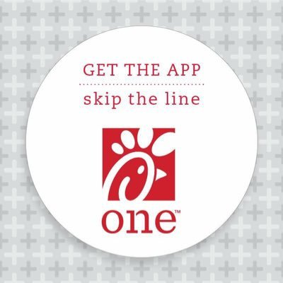 Chick-fil-A of Apex on Twitter: