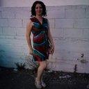 Antonia Kapelaki (@011fcb3909404b1) Twitter