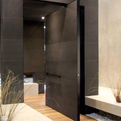 EXCLUSIVE DOORS & EXCLUSIVE DOORS (@Xclusive_doors) | Twitter