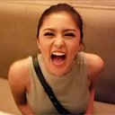 Photo of prinsesachinita's Twitter profile avatar