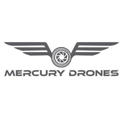Mercury Drones Mercurydrones Twitter