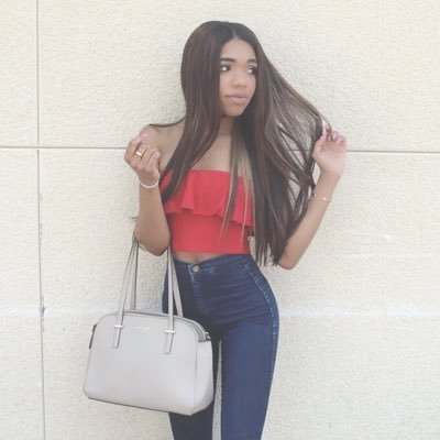 teala dunn clothing line