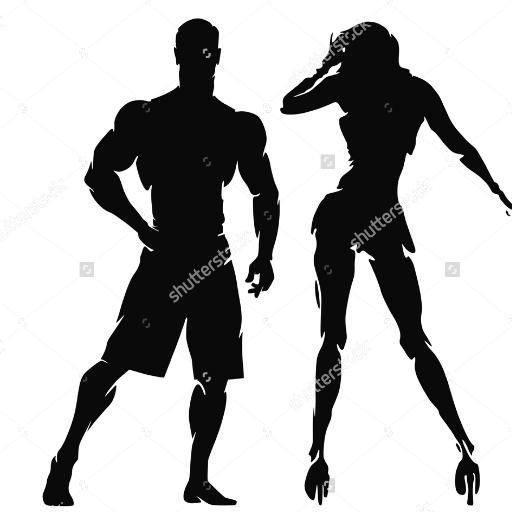 VITA Fittest Fitness