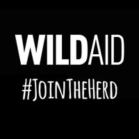 WildAid twitter profile