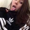 Miranda (@1389miry) Twitter