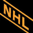 NHL Updates's avatar