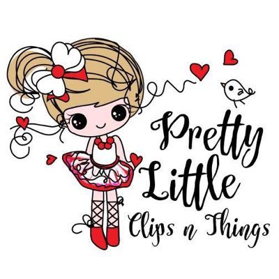 Pretty Little Clips