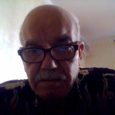 Stéphane Rose, à qui lon doit déjà, le génial « Défense du poil » publie avec Aurélie Stefani, ce mois de juin, « Le bêtisier des sites de.