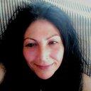 Francisca (@1965_cruz) Twitter