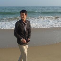 Nick Lee