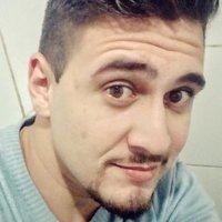 Danilo Louza