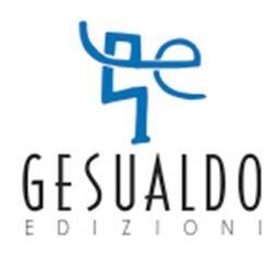 Gesualdo Edizioni