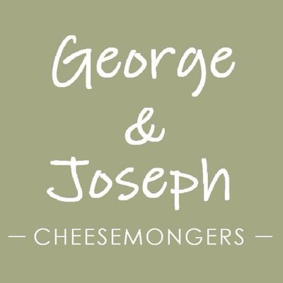 George Joseph Georgeandjoseph Twitter