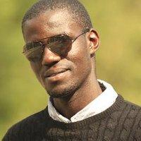 Ibrahim Simiyu