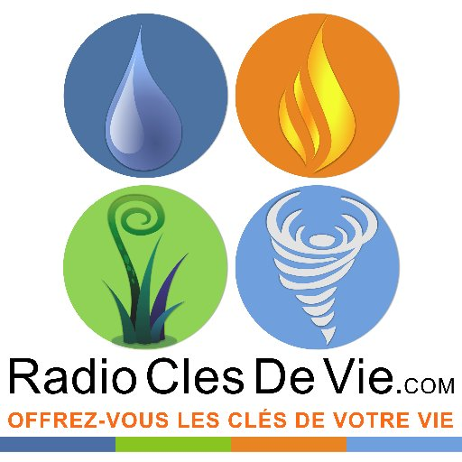 RADIOCLESDEVIE