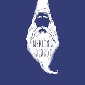 Merlin S Beard Merlinsbeard7 Twitter