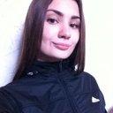 Ольга (@013642) Twitter